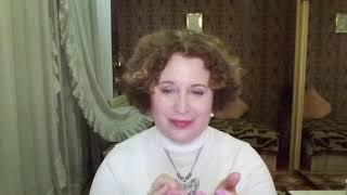 """MiniRolik 3. Косметическая продукция """"Mary Kay"""" Для вашей долгой молодости и красоты"""