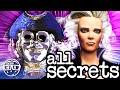 10 Dark Deception Chapter 2 Secrets Explained (Horror Game Secrets)
