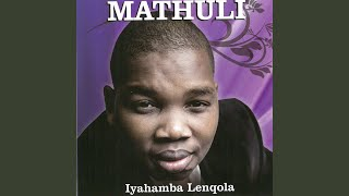 Umthandazo wami (Oh Messiah) (Reprise)