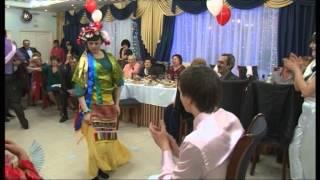 Тамада музыканты на свадьбу юбилей в Ростове на дону 8 918 590 72 39