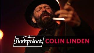 Baixar Colin Linden live | Rockpalast | 2012