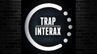 Eiffel 65 - Blue (K Theory Remix) '(DROP)' (BASS REMIX)