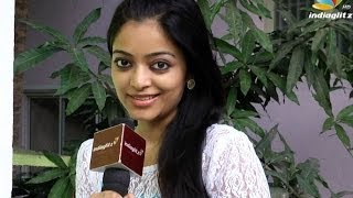 Thegidi Success Story   Team Interview   Ashok Selvan, Janani Iyer, Jayaprakash