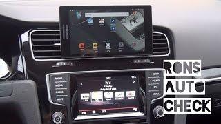 Inateck Magnet Handyhalterung Auto, Universal KFZ Halterung für Lüftungsschlitze