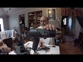 default - 1500W Dual Temperature Heat Gun Strip Paint Loosen Fitting Repair iPhone Tablet