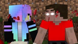 - Monster School Valentine s Day Minecraft Animation