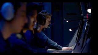 ザ・ラスト・シップ イージス艦の対潜戦闘
