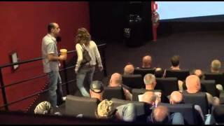 Прикольная промо-акция Карлсберга(, 2011-09-25T06:18:14.000Z)