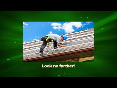 Roof Repairs In Wooler