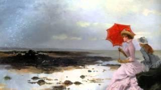 Adagio for Strings and Organ in G minor - ALBINONI - Herbert von Karajan