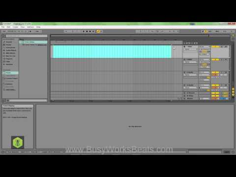 How to Pick the Right DAW for Music Production