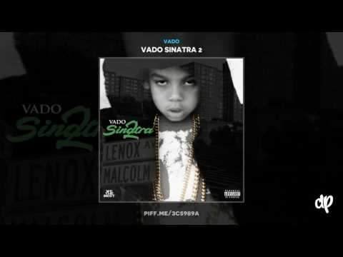 Vado - In da Field