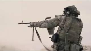 Анисимов - Грачи прилетели /  клип  Сирия / Russian Su-25 over Syria