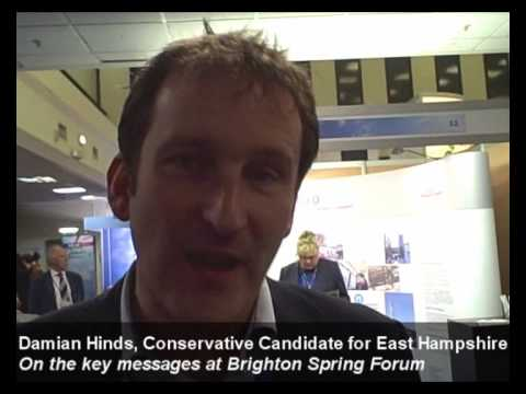 Damian Hinds.wmv