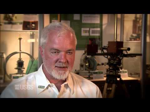 Hazards: Geomagnetic Storms