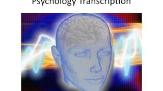 Medical Transcription Services Australia - Access Transcription