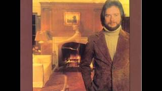 Watch Rupert Holmes Lets Get Crazy Tonight video