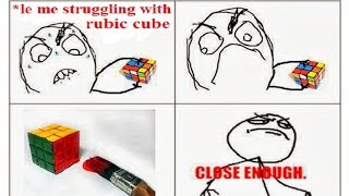 Funny Cartoons And Memes That Will Make You Always LOL #15