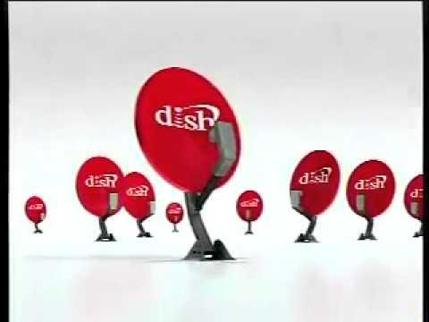 Dish se burla de Televisa en Comercial