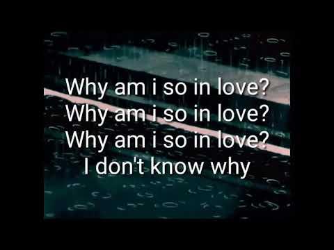 XXXTENTACION - The remedy for a broken heart lyrics