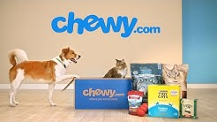 Chewy Coupon Code | Chewy Promo Code | Pet Food Supply Deals |