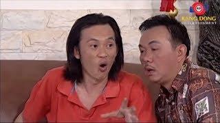 Hài Tuyển Chọn Hay Nhất 2019| Mười Khó Tái Xuất | Trường Giang, Lê Hoàng, Thanh Tân