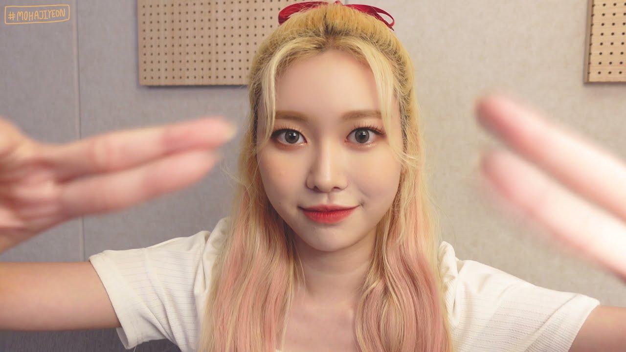 EP.16[BEHIND] MERRY-GO-ROUND 커버영상 비하인드♡