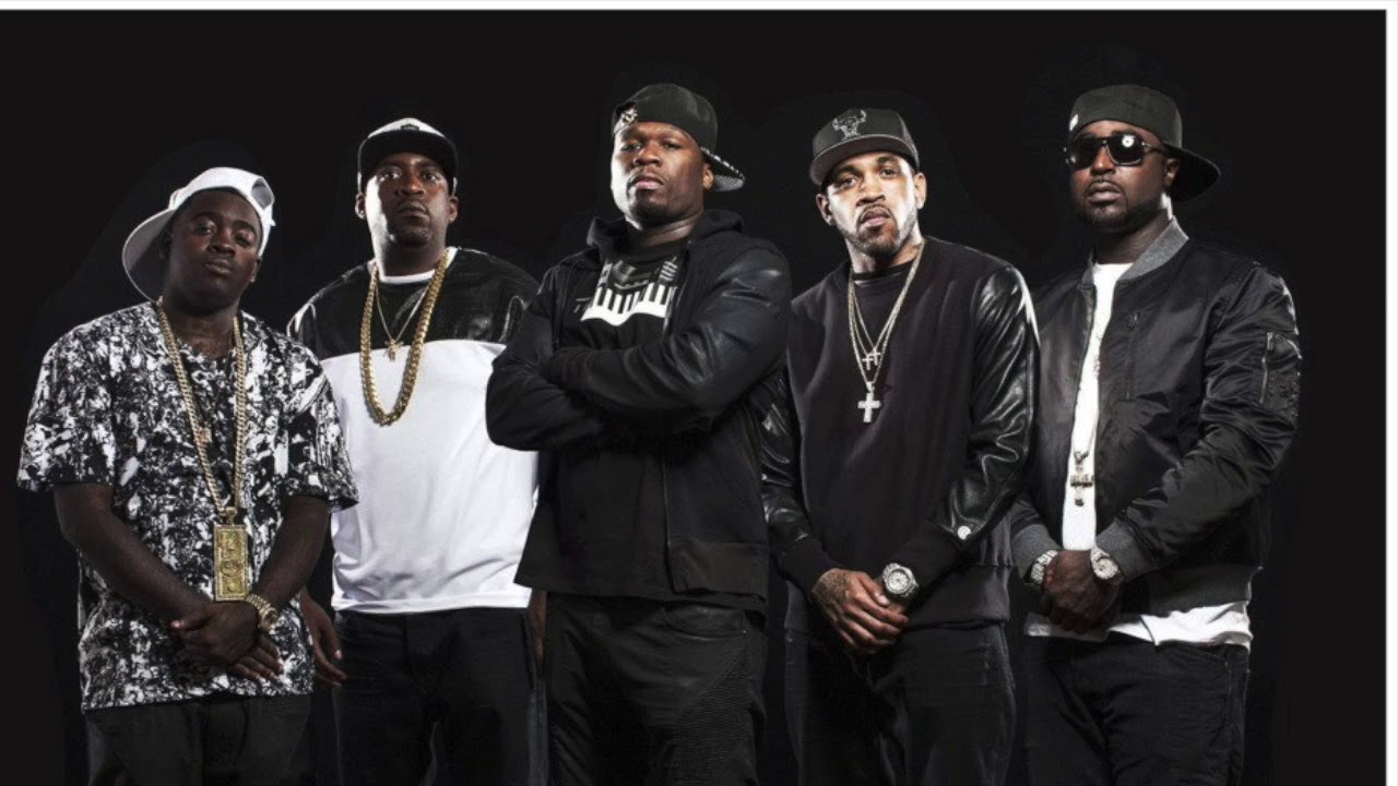 New 50 Cent And G Unit Tape Dead Body Power Mixtape 2017 Diss