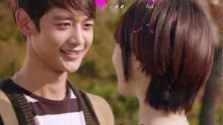 Video U - Taemin (SHINee) [To the beautiful you OST] [Vietsub + Engsub] download MP3, 3GP, MP4, WEBM, AVI, FLV Agustus 2018