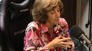 Дина Кирнарская о психологии музыки(Ещё больше видео: radiomayak.ru http://vk.com/mayakfm | https://www.fb.com/radiomayak | https://google.com/+mayaktv | http://instagram.com/radiomayak О ..., 2015-09-13T12:51:23.000Z)