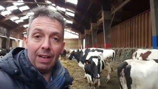 Solution anti-crise agricole ?