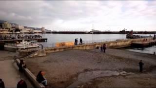 Yalta 2014 winter 02(, 2014-01-13T06:28:00.000Z)