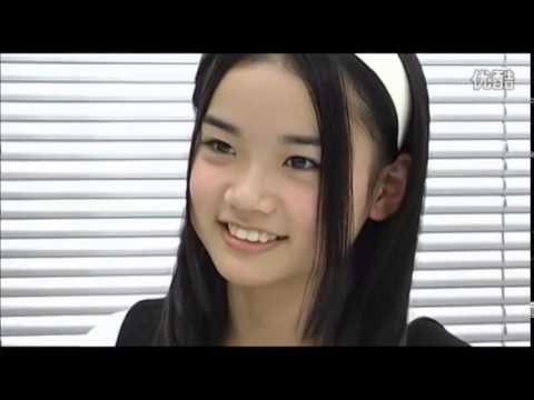 AKB48「軽蔑-」Interview 増山加弥乃