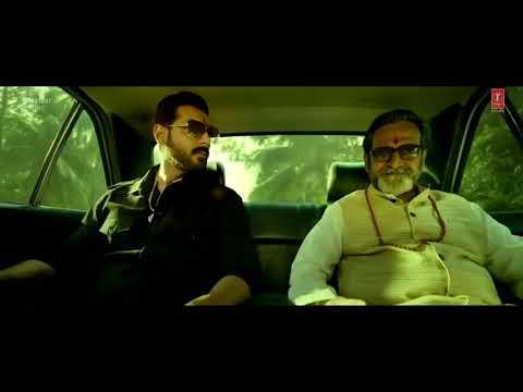 Mumbai saga trailer   review   John Abraham   Emraan Hashmi   Sunil Shetti   Kajal Agrawal1080p