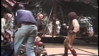 The Mask Of Zorro Trailer 1998