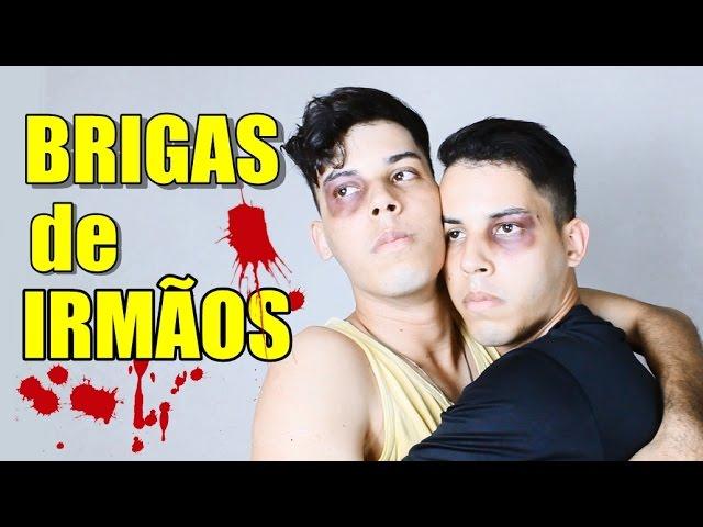 Video Original Dos Irmaos
