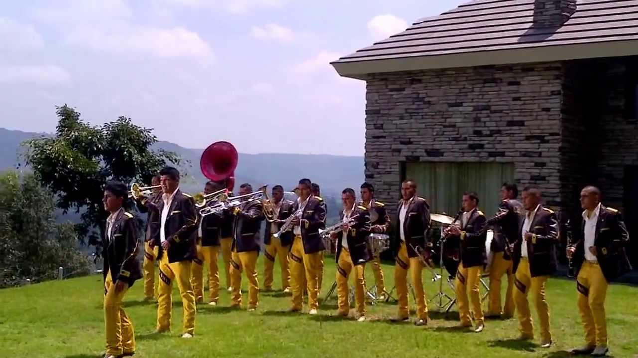 Banda Carnaval Maximo Nivel Atotonilco El Alto Youtube