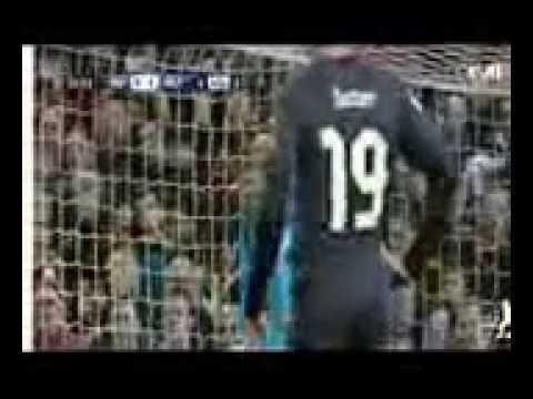Manchester United Vs Olympiakos 3-0 #All Goals
