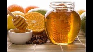 Мёд польза и вред. Может ли мёд быть ядовитым? Какой самый лучший мед ?