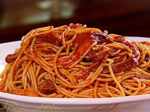 i-recommend-spaghetti-right-before-hills