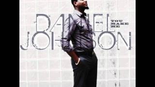 Daniel Johnson - For My Good