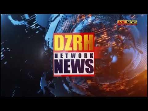 DZRH Network News - March 19, 2018