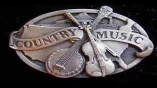 Indonesia country music lagu daerah Side-A