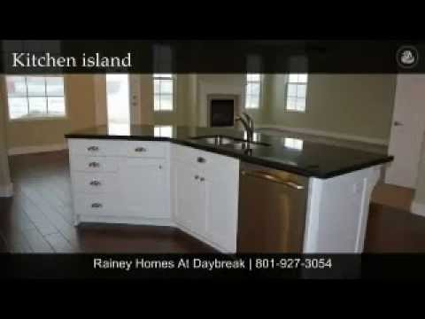 Rainey homes ellsworth victorian tour youtube for Rainey homes