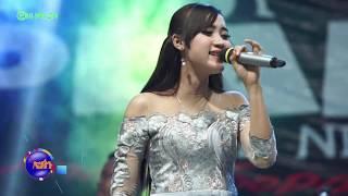 Download Mp3 Cinta Dalam Doa - Yeni Inka