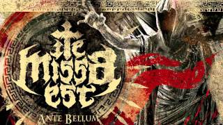 ITE MISSA EST - Jugés Et Blâmés (New song 2011)