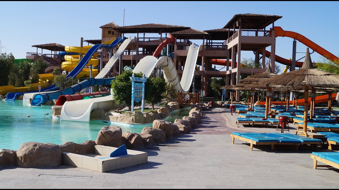Jungle Aqua Park  Hurghada 2015  All Slides (alle. Altiplanico Sur Hotel. Shijiazhuang Beautiful East International Hotel. Hotel Altiplanico Cajon Del Maipo. Hotel Bologna Le Siepi. Aktivhotel Waldhof. Radisson BLU 1919 Hotel. Casa De Siete Balcones Hotel Boutique. Linthwaite House Hotel