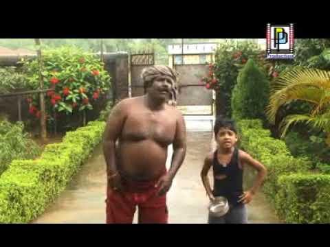 Panini Prajna Production Presents New Sambalpuri Comedy Kharap Bhabala Kain.
