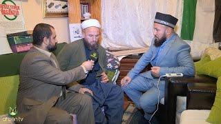 Tatlıcı Ali Abi Ahsen Tv'ye Gerçekleri Anlattı
