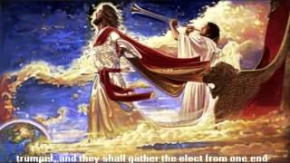Immediately after the tribulation: Rapture, then Wrath (Bible PROOF)